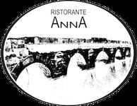 Ristorante AnnA Logo